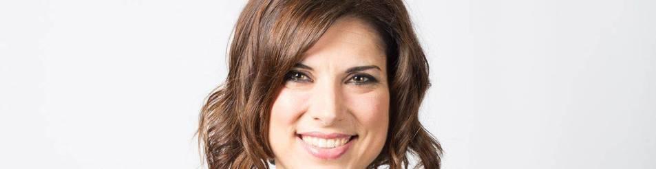 Isabel Llano es desde hace diez años Isasaweis.