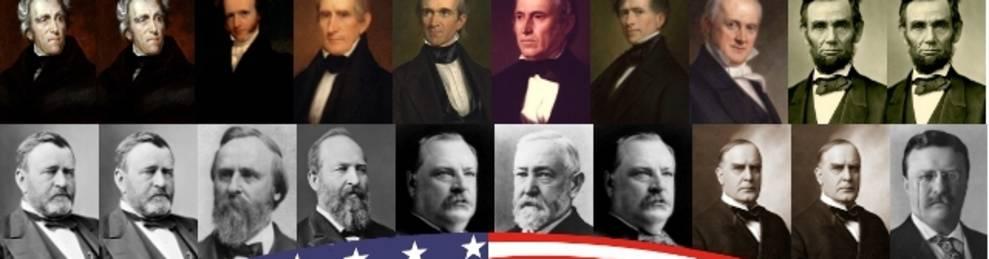 Diario de Navarra repasa una a una las 58 elecciones de la historia de EE UU, desde este jueves