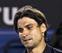 Djokovic fulmina a David Ferrer