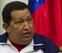 Chávez sufre una insuficiencia respiratoria por una severa infección pulmonar