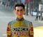 Joseba Beloki ganaría el Tour de 2002 si se sanciona a Armstrong