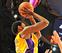 Los Lakers se pasean ante Portland (104-87)