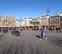 Diciembre fue un mes ligeramente cálido y seco en Navarra