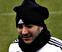 """Benzema: """"El de Osasuna va a ser un partido difícil"""""""