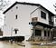 Alerta por inundaciones en la Ribera Alta ante la gran crecida del Arga
