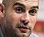 El Bayern de Múnich confirma el fichaje de Guardiola