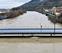 Navarra, pendiente de la crecida de sus ríos