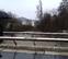 Normalidad en la red principal de carreteras de Navarra a pesar del temporal de lluvia y viento