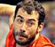España vence a Alemania (28-24) y luchará por las medallas