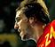 España alcanza la final de 'su' Mundial tras barrer a Eslovenia
