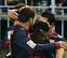 El Barcelona se cita con el Real Madrid en semifinales