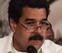 """Hugo Chávez inicia una """"etapa de tratamientos complementarios"""""""
