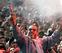 Egipto pide la pena de muerte para los acusados de Port Said
