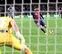 Osasuna, a centrarse en su Liga tras la derrota ante el Barça