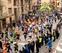 'Solo Runners' regresa el domingo en Peralta