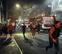 La pesadilla de 233 muertos en una discoteca estremece a Brasil
