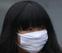 El Gobierno chino lanza un plan contra  la contaminación para 2015