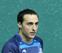 Irujo-Zabaleta jugarán la final del Parejas ante Berasaluze II-Albisu