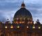 Se busca Papa enérgico para revitalizar la Iglesia