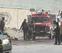 Un suicida mata a nueve personas en Kabul