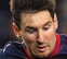 La sociedad Messi-Villa fulmina a un buen Rayo
