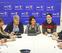 La victoria de Barcina frena el objetivo de la oposición de cambiar el Gobierno