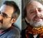 Patxi Irurzun y Javier Irazoki, hoy en 'Así suenan los libros'