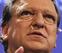 """Durao Barroso dice que el modelo chipriota """"no era inviable"""""""