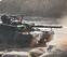 Pyongyang corta la última línea de comunicación militar con Seúl