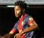 El Barça se deja dos puntos en Vigo