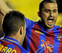 El Levante saborea la victoria dos meses después (1-0)
