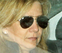 El juez decano autoriza que la Infanta baje en coche a los Juzgados