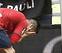 Osasuna y Athletic negocian el fichaje de Kike Sola