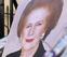 Muere Margaret Thatcher de un infarto cerebral a los 87 años