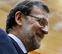 """""""La corrección del déficit es por el cambio de criterio de Eurostat"""""""