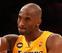 Bryant y Gasol devuelven a los Lakers a puestos de play off