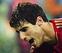 Osasuna cobrará 800.000 euros del Bayern por Javi Martínez