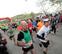 El running tomará las calles de Pamplona