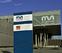 Sólo la Cámara y AJE disputaron a Mondragón el máster de Emprendimiento