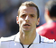 El Valencia anuncia el traspaso de Soldado al Tottenham