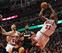 Miami asalta Chicago y recupera el factor cancha