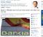 """""""The Telegraph"""" recomienda sacar el dinero de España mientras se pueda"""