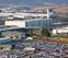 VW Navarra, dispuesta a trabajar en la contratación a tiempo parcial
