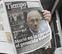 La Justicia argentina podrá utilizar testimonios de Videla a la prensa