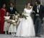 La red Gÿrtel pagó parte de la boda de la hija de Aznar en 2002