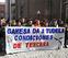 Gamesa anuncia 71 despidos al decidir cerrar su planta de Tudela