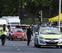 Dos hombres decapitan a un soldado británico en plena calle de Londres