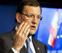 España se muestra comprometida en la lucha contra los evasores fiscales