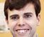 Gonzalo Montes, un social media manager que sueña con la radio