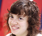 María José Ballelli, una oficinista con la sonrisa y la ilusión intactas